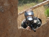 paintball_05