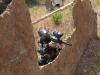 paintball_06