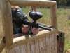 paintball_09