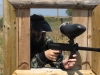 paintball_10