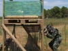 paintball_13