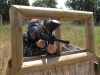 paintball_16
